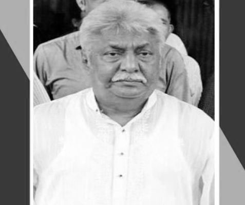 Janakantha Editor Atikullah Khan dies