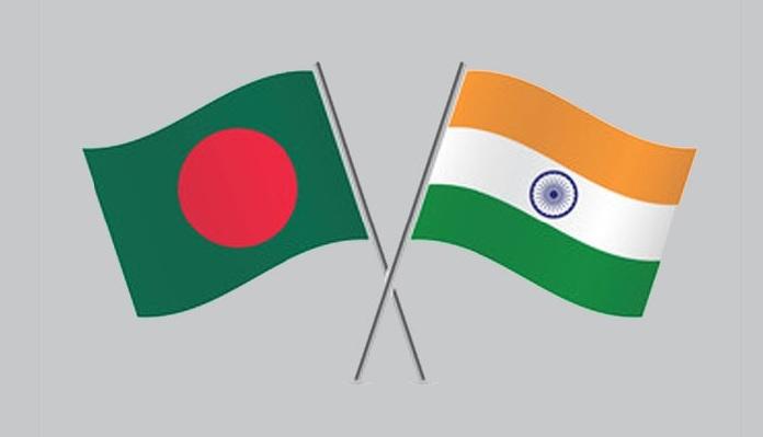 Dhaka thanks Delhi for conferring Gandhi Prize on Bangabandhu