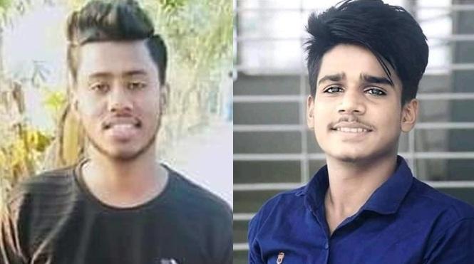 Munshiganj: Two juvenile gang members among three killed