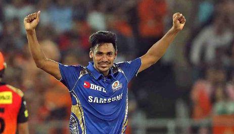 Mustafizur gets BCB nod to play in IPL
