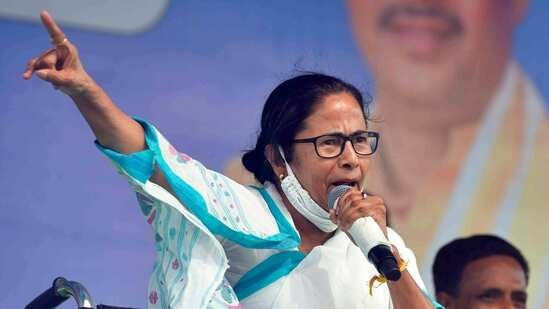 Mamata mocks Amit Shah's claim of winning most seats