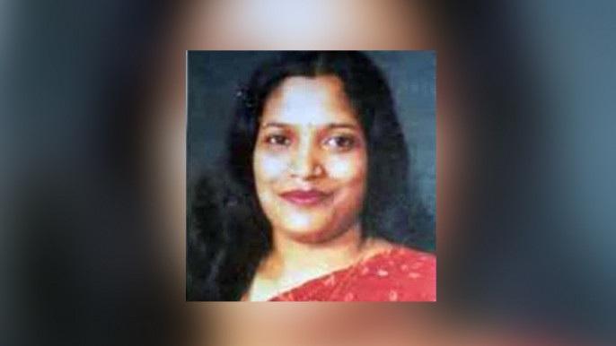 Badda woman lynching: Trial against 13 begins