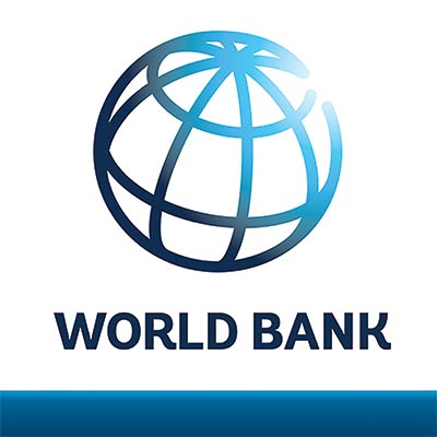Bangladesh, WB ink $1b deal for responding to COVID-19 pandemic