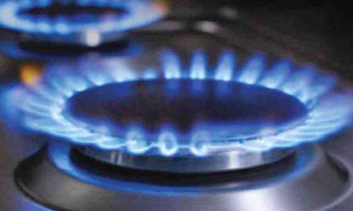 Gas supply disrupted in Narayanganj, Munshiganj