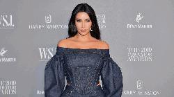 Kim Kardashian West is now a billionaire