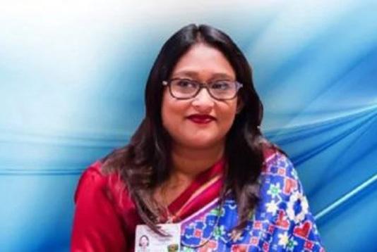 Bangladesh's existing support services mitigate autism challenges: Saima