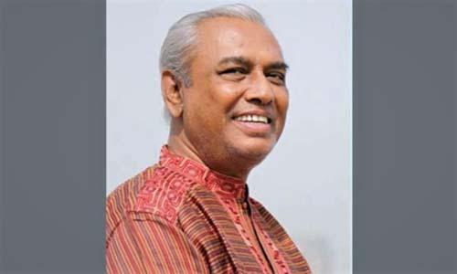 Singer Indramohon Rajbangshi dies of COVID-19