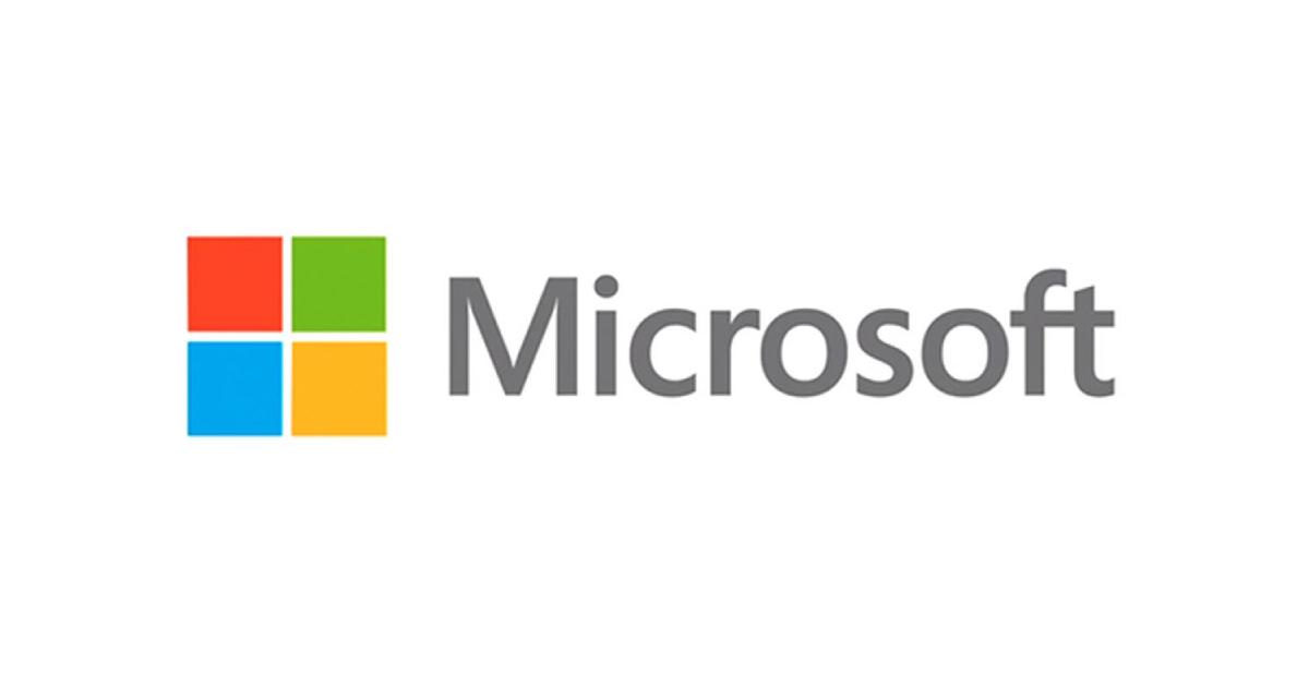 Microsoft helps 60,000-plus Bangladeshis gain digital skills amid Covid-19