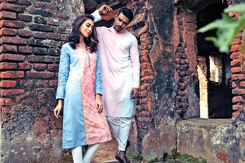 Celebrate Baishakh at home maintaining health rules