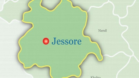 'Man kills father' in Jashore