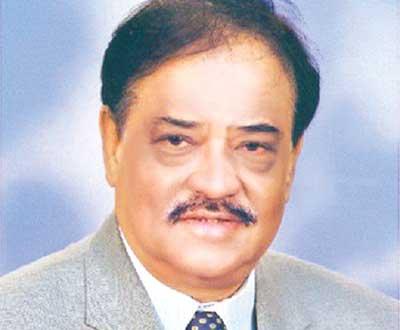 Resistance against coming of Monem Khan on convocation