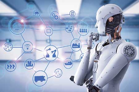 Fourth Industrial Revolution: Focus on technical education