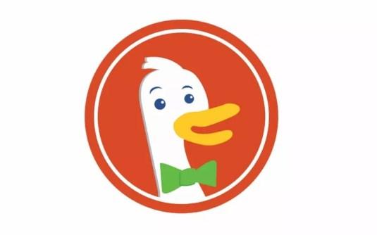 DuckDuckGo will block Google's next-gen cookie replacement