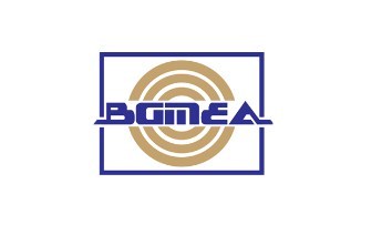 New BGMEA office bearers announced