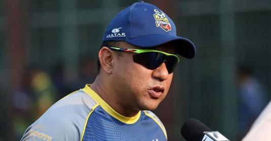 Bangladesh to play aggressive brand of cricket in SL tour: Mahmud
