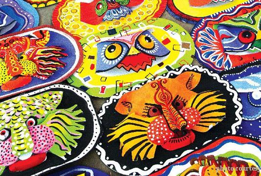 Nation to virtually celebrate Pahela Baishakh Wednesday