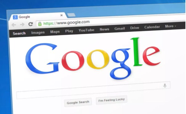 Google outage: Docs, Drive, Sheets and more were down