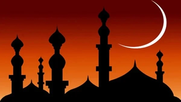 Ramadan begins Wednesday as moon sighted