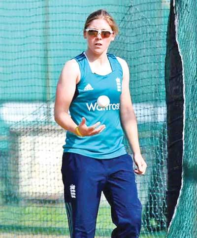 England's Archer back training but IPL stint uncertain