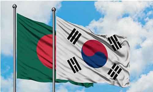 South Korea slaps visa ban on Bangladeshis