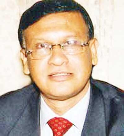 Prof Tareque Shamsur Rahman found dead at his Uttara flat