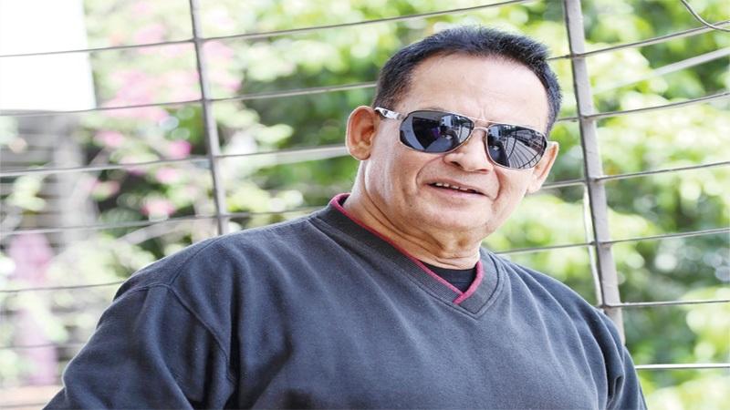 Popular film actor Waseem passes away