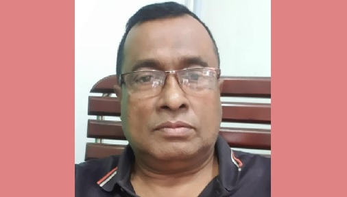 Khulna journalist arrested under Digital Security Act