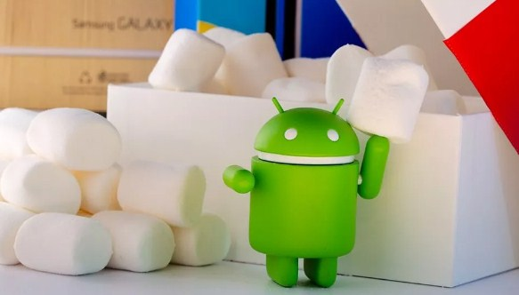 New Android 12 developer preview launched