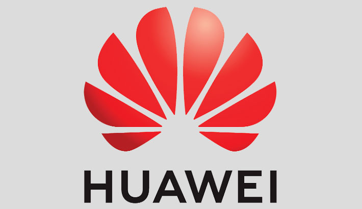 Huawei to invest $220 million in cloud ecosystem for 2021