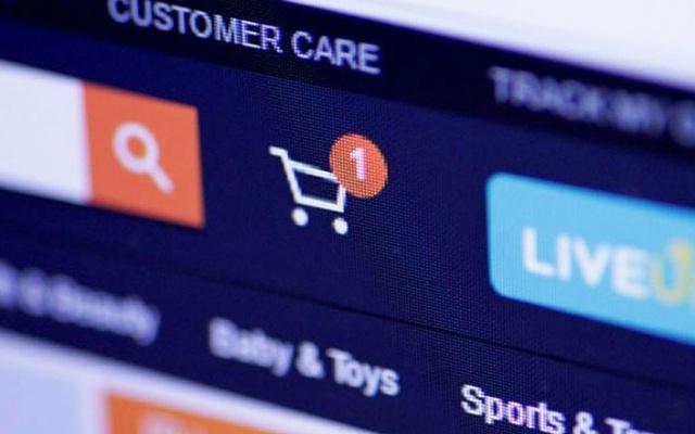 Pandemic e-commerce boom adds jobs in Bangladesh