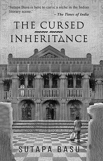 The cursed inheritance