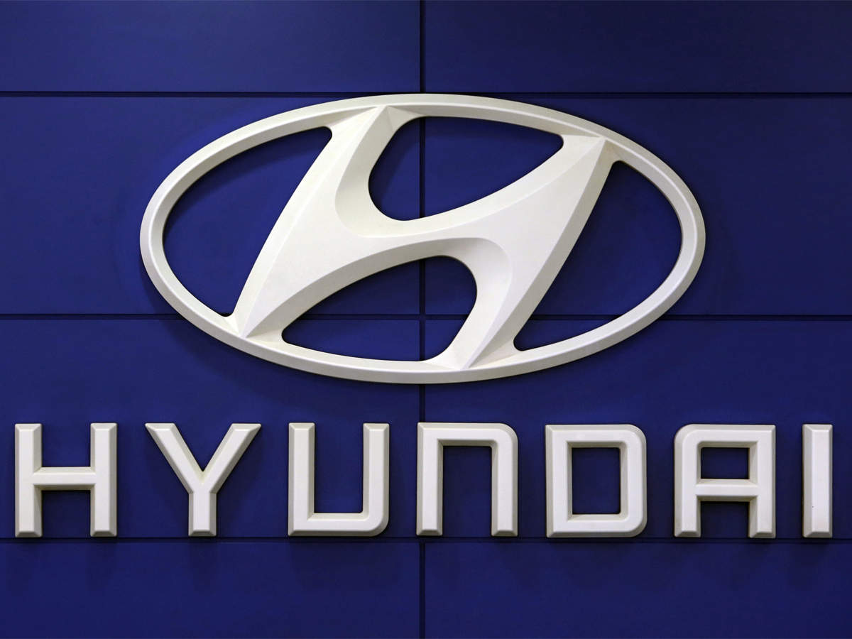 Hyundai Motor India posts total sales of 59,203 units in April