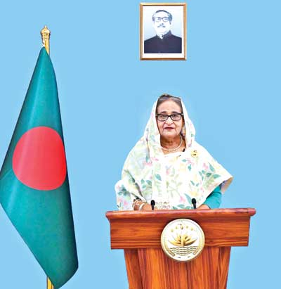 Antimicrobial resistance can even threaten food security: PM