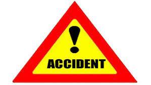 2 killed as truck rams van in Lalmonirhat