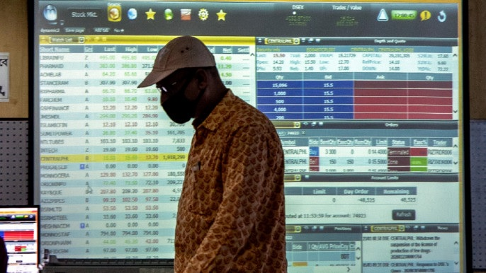 Share markets extend trading time by an hour from Thursday