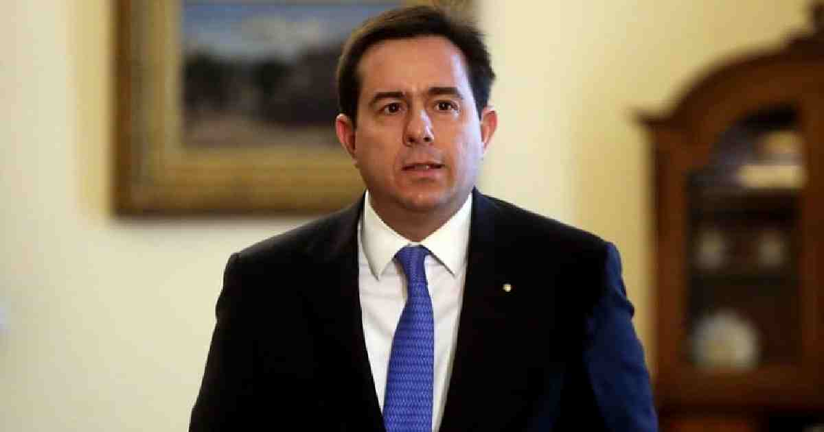 Greece keen to recruit short-term agricultural workers from Bangladesh