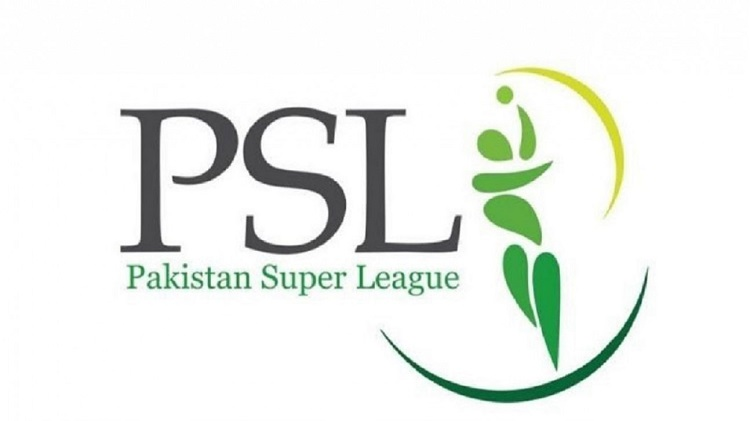 PCB considering UAE to host remaining PSL matches