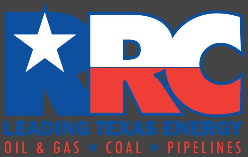 Texas Legislature passes bills to support fossil fuel industry