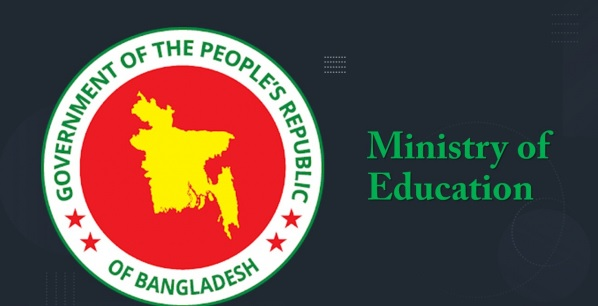 3 educationists become national professors