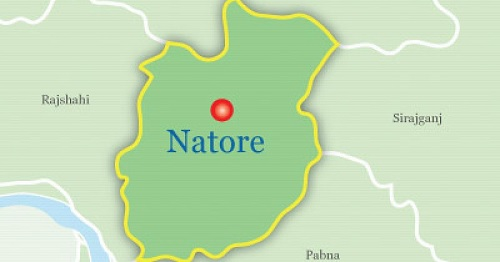 Couple found dead at Natore home