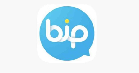 Bangladeshis on top in calls among foreign markets for BiP