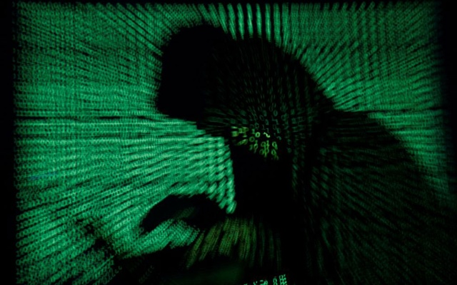 Cyber attack shuts down top US fuel pipeline network