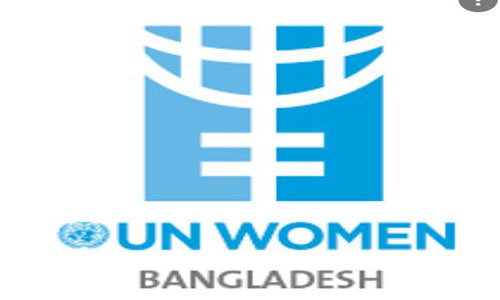 Facebook, UN Women partner to train community orgs on online safety in Bangladesh