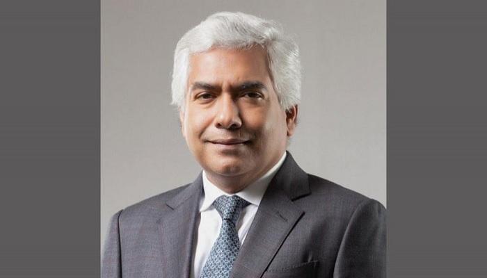 Md Jashim Uddin
