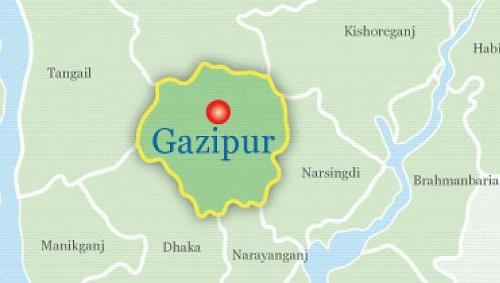 Woman dies in gas cylinder blast