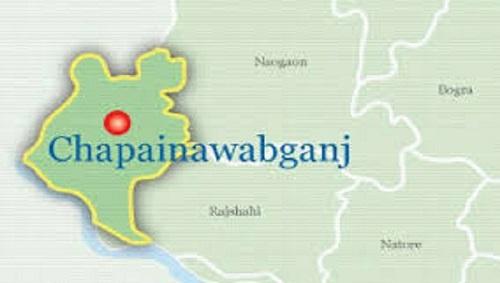3 killed in C'nawabganj road mishap