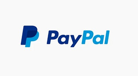 PayPal expands its relationship with Google Cloud