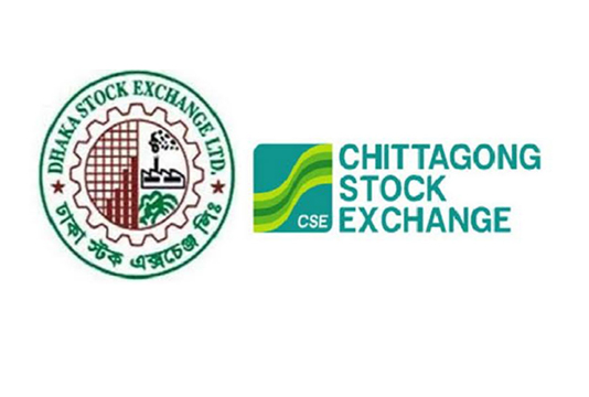 Stocks maintain gaining streak