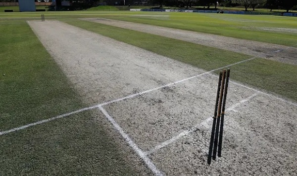 The ICC says it has been 'unable to assess the full context of the conversations that took place beyond what was seen on screen'. Photo: Getty Images