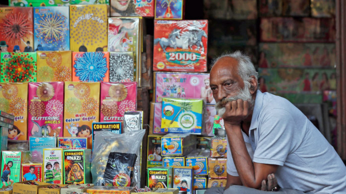 India's economy contracts at 7.3% in FY21, worst in over four decades